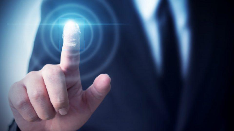 businessman-touching-screen-scan-fingerprint-biometrics-identity-confirm-protection-security-data-concept_20693-205