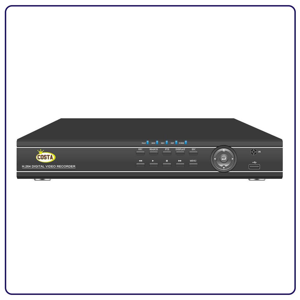 CS-D6508RA